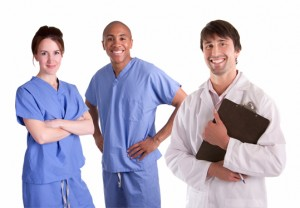 Amherst, NY Employment Physicals