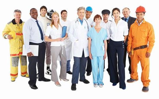 Image result for Occupational Health services